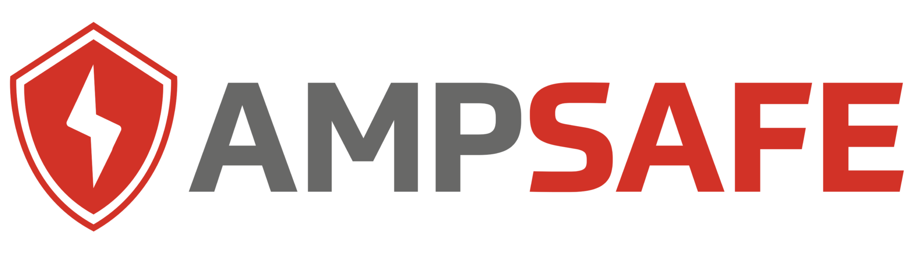 AMPSAFE